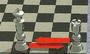 title405962969